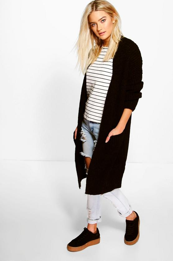 alicia-oversized-boyfriend-cardigan-1